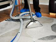 Bridgend Carpet Cleaning